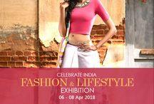 Nagpur Events & Flees