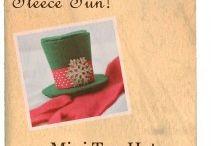 Hatte og huer   Hats