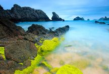 Photo - Sky & Seascapes