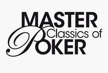 IDRPOKER.COM AGEN TEXAS POKER ONLINE INDONESIA TERPERCAYA Read more at http://bisindo.com/idrpoker-com-agen-texas-poker-online-indonesia-terpercaya/#i4w7MpLm9cO5Zco3.99