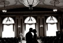 Fairytale Wedding / by Emma Exley