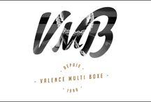 Valence Multiboxe