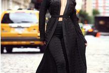 Icon Fashion