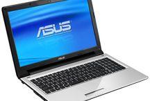 Laptop Terbaru dengan Kualitas Terbaik