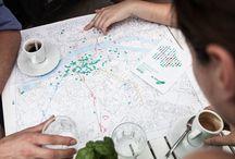 map_design