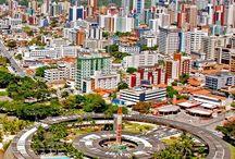 Minha Paraíba