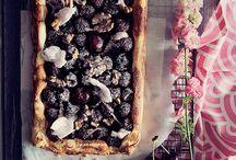 Fantastiche foto food / Trovate su pintarest