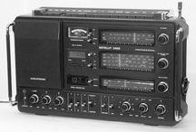Grundig S 3400