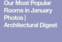 Design Rooms