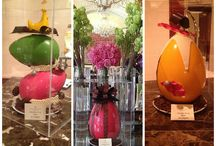 Easter at The Shelbourne