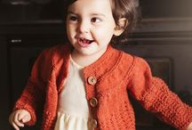 pleteničko svetre