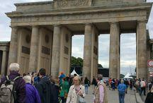 Berlino / Berlino tour