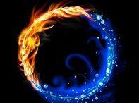 24.11 огонь и вода