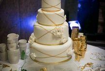 Greek Style Wedding / by Erika Gallardo