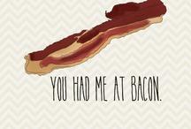 Til min mand