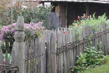 orti giardini tirolesi