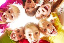 """Команды в  блогах / В программе """"PRO-движение"""" чтения принимали участие группы подростков и руководители чтением"""