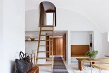 Dream Houses / Dream houses #Designing