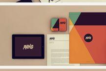 Design Inspiracje