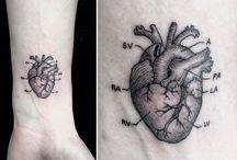 minhas tatoos 14
