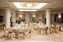 Restaurantul Clasic - petreceri private / Romantic şi distins, Restaurantul Clasic poate găzdui petreceri cu până la 170 de persoane,