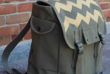 backpack id