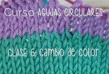 Combinacolores