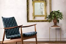 Interior Design - Gorgona Antiguedades