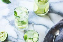 cocktails ! / by Emma Janowicz