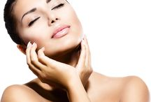 MBR skincare / Age defying skincare brand backed by cutting edge German technology.