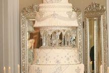 Weddings  Caks