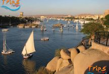 """Tours from Aswan 