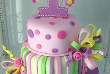 Cumpleaños Chofy