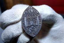 Medieval / 5th-15th Centuries