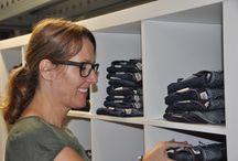 Über JEANS.CH / Insights und Neuigkeiten aus dem grössten Jeans-Shop der Schweiz