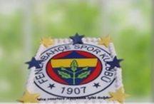 Fenerbahçe Doğum Günü Ürünleri / Fenerbahçe Pastaları, Fenerbahçe Parti Malzemeleri, Fenerbahçe Oyuncakları, Fenerbahçe Formaları