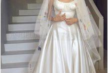 Sztáresküvők