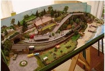 mondel train