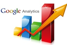 Google Universal Analytics Launched with Some Unique Features