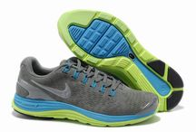 All Best Running Shoes