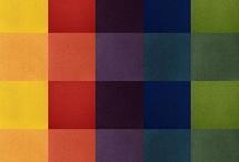 Colourlovers