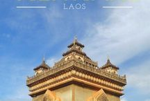 Laos ✅