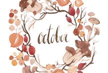 Design-logo-stationary / by Amber Baxley