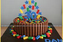 muz 30th birthday surprise party