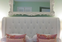 Beautiful Home Ideas / by Sonya Perricone