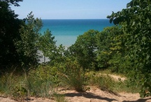 Pic of the Day - South Shore, Indiana