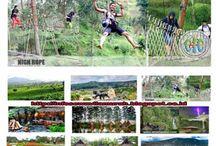 Info Wisata Lembang Bandung 2017-2018