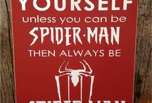 spiderman :3