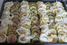 cuketovo zemiakovy pekac