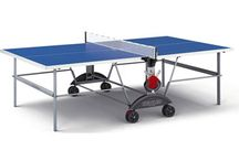 Game Tables / Game Tables! We offer awesome bumper pool, casino games (poker!), dome hockey, foosball, table tennis, multi-game, and shuffleboard products! http://www.dazadi.com/Game-Rooms/Game-Tables/